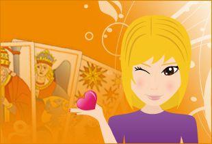 Voyance amour tarot gratuit rtl gratuite