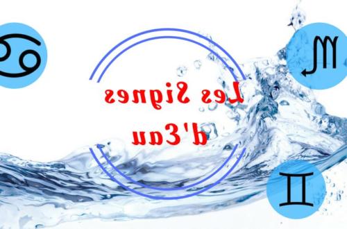 Voyance amour oracle de belline eau gratuite