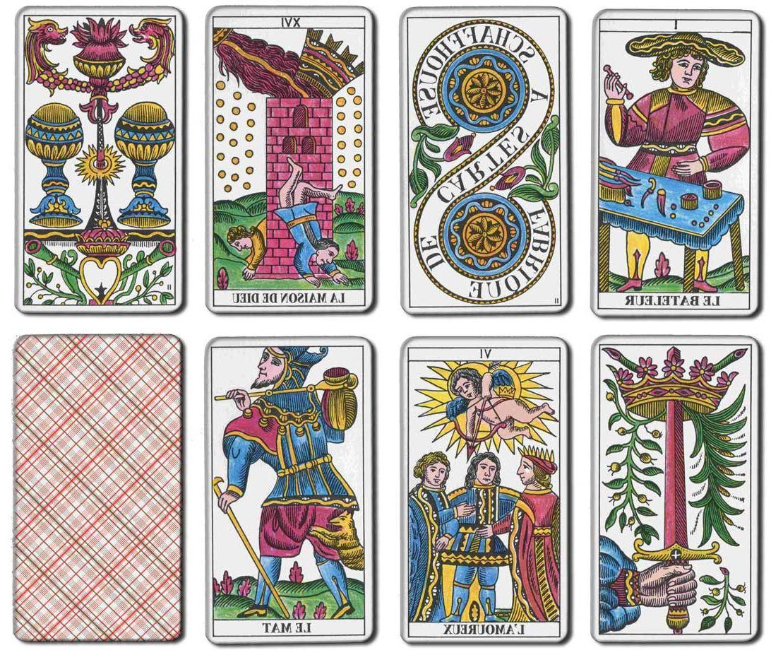 Oracle Belline Carte Bleue.Voyance Amour Oracle De Belline Signification Carte Bleue